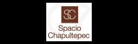 Spacio chapultepec